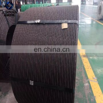 Promotional Prices High Tensile 15.2 Pc Strand