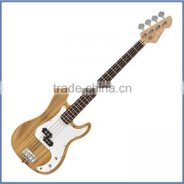 5 strings electric bass guitar, high quanlity bass guitar in stock