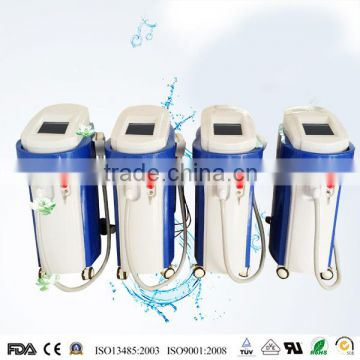Semiconductor 808diode Laser Hair Removal Underarm Machine -diode Laser 808nm Hair Removal Face