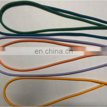 3mm bungee cord