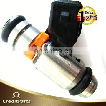 auto parts fuel injector IWP022 VR6 mercedes VW fuel injector