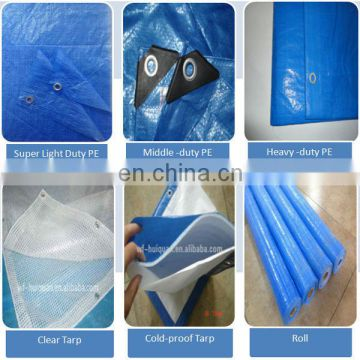 100%polyester pu coated fabric for sofa/garment/bag