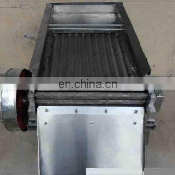 Best Selling Bean Threshing Machine/Dehulling Machine For Industrial Use