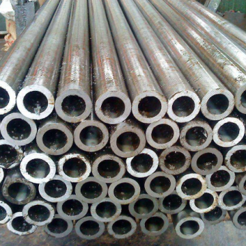 Stainless Steel Pipe  Sports Facilities Seamless Stainless Steel Tubing