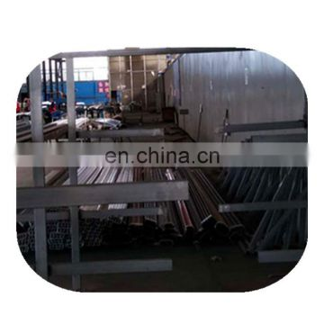 Electrostatic Powder Coating Production Plant 5.4