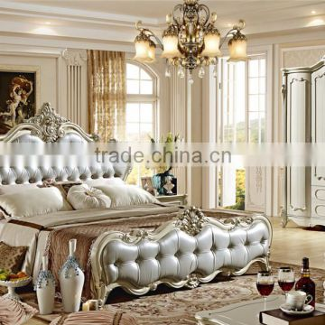 Dressing table designs for bedroom furniture prices bedroom ...