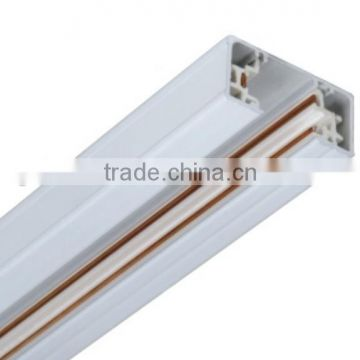Museum track lighting Wall Mount Phases Led Museum Track Lighting Aluminium Traxk Rail Of Reflectorstrack Railscnc From China Suppliers 132547177 Archiexpo Phases Led Museum Track Lighting Aluminium Traxk Rail Of