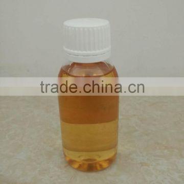 Pure Coconut Oil Skin Care Carrier Oil in Bulk Quantity of