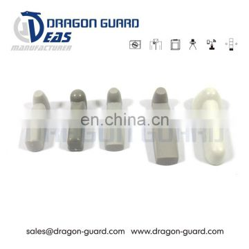DRAGON GUARD EAS Security Hard Tags, EAS magnetic tag, am hard tag for clothing