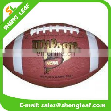 High quality mini rugby ball