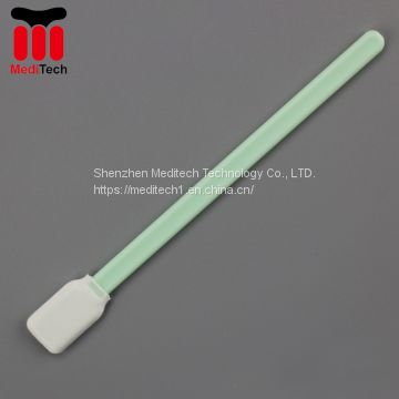 CMOS CCD Full Frame Microfiber Tipped Cleaning Swabs for Digital SLR Camera Sensor, Optics Lens
