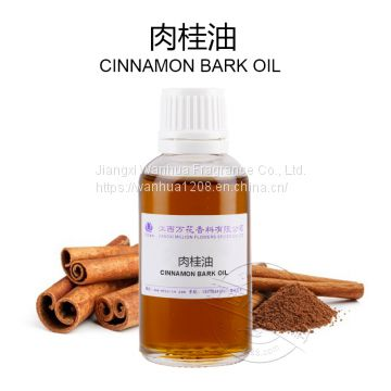 8015-91-6  High Quality Cinnamomum Oil Wholesale