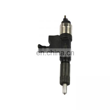 Factory Price Original Denso Diesel Common Rail Injector 095000-5361 For Isuzu 4HK1