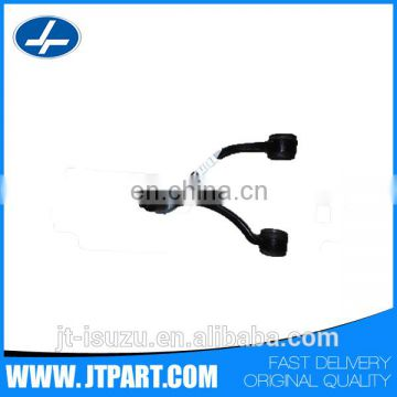 1184000122 Wishbone assembly for genuine parts London Taxi TX4