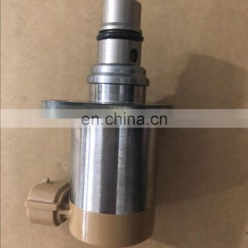 294200-4850 for  genuine parts control valve