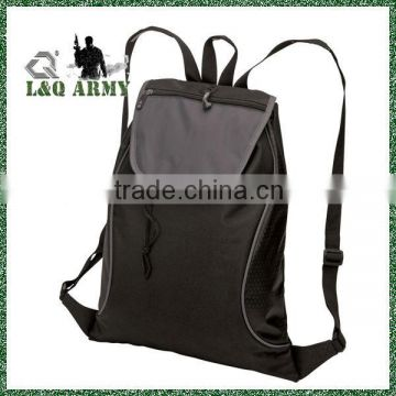 Light Outdoor Backpack Travel Backpack Sports Backpack