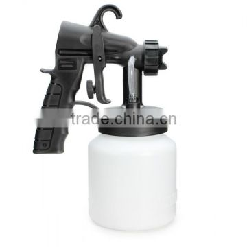New Trolley Design! HVLP Type plasti dip spray gun CE/GS/EMC