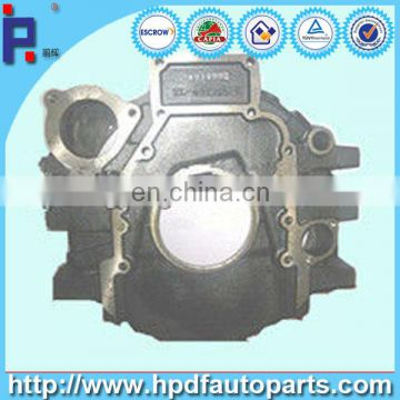 Dongfeng truck spare parts 6CT flywheel case 4934902 for 6CT diesel engine