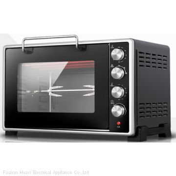 HOPEZ 46L Home appliances digital oven convection oven toaster oven