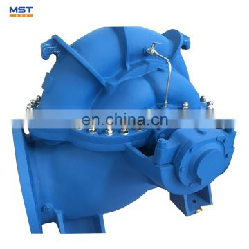 Split Casing Irrigation Water Pump Uae