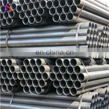 Hot Rolled stainless seamless steel pipe 304