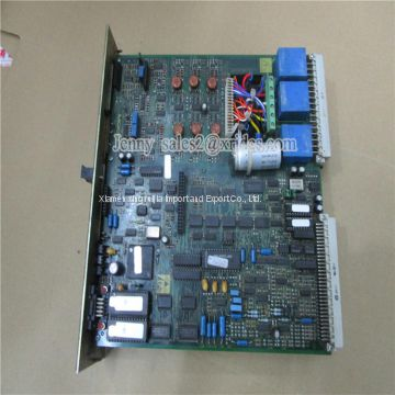 Hot Sale New In Stock SCHNEIDER-140ACI03000 PLC DCS MODULE