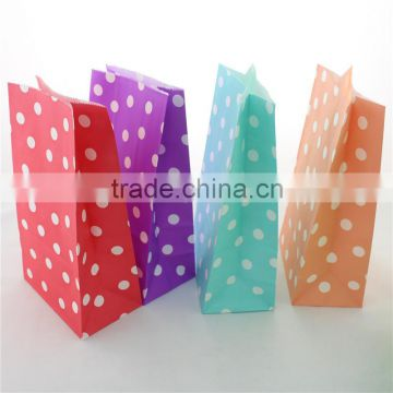 Remarkable Wedding Favor Bags Love Is Sweet Candy Buffet Table Bags Home Interior And Landscaping Palasignezvosmurscom