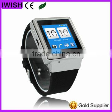 smart watch with phone