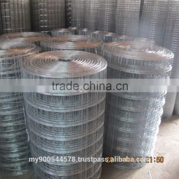 BRC steel welded wire mesh,Wire mesh product,steel construction brc