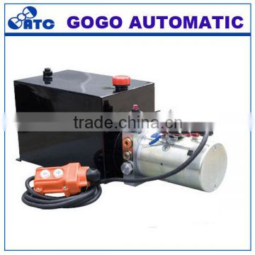 Hot Manufacturers Fenner Chief What Is A Hydraulic Power