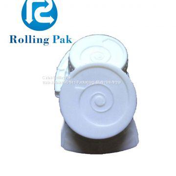Sig Combibloc Cap 1L Paper Carton of Tetra caps from China Suppliers