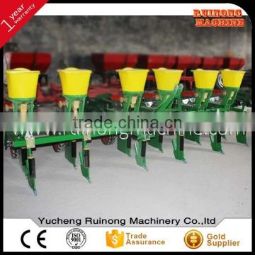 Made In China 4 Row Corn Planter Sale Of Seeder From China Suppliers