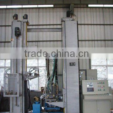 Medium Frequency quenching machine with good price