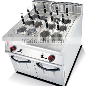 Factory Price Pasta Cooking Machine,Commercial Pasta Cooker for Hotel Restaurant(ZQW-829)