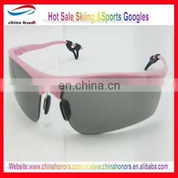 a65c301785 snow ski goggles best selling ski goggles 2015 of Eye Protection from China  Suppliers - 157551396