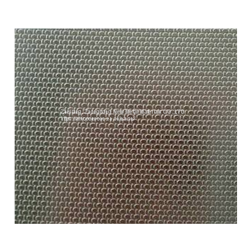 Stainless steel  Composite Panel Alucoone supplier