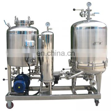 Electric wine filters filtering equipment sale