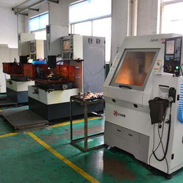 ShaoXing XiNuo Machinery Co. LTD