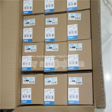 1769-L32E PLC module Hot Sale in Stock DCS System