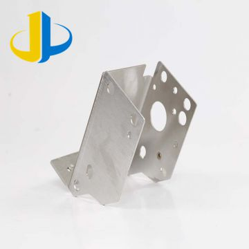 Cnc Parts Metal Stamping Parts Hardware Metals Working