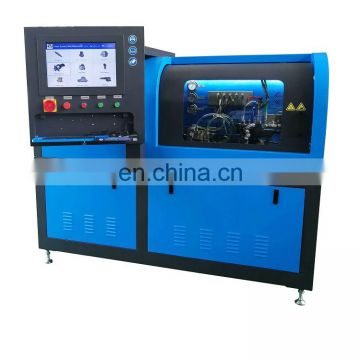 Common Rail Test Bench CR819