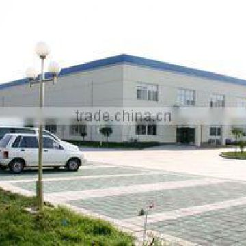Zhengzhou Miracle Machinery Company Limited