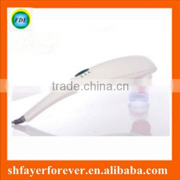 2013 Infrared Vibration Massage Hammer