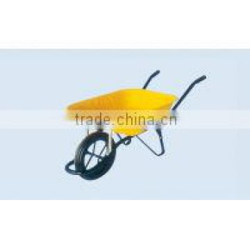 large open container for mini wheelbarrow