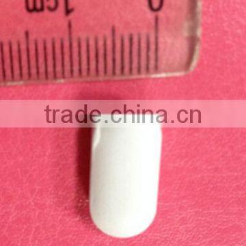 Collagen Plus Vitamin E Soft Capsule Of Plastic Bottle Packing
