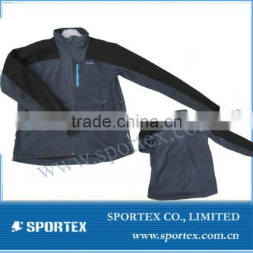 2016 stylish sport jacket for men