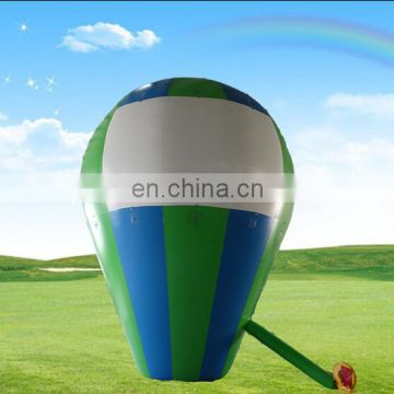 advertising inflatable stand balloon