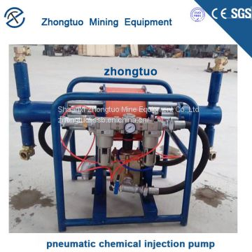 Wholesale Pneumatic Injector Pump