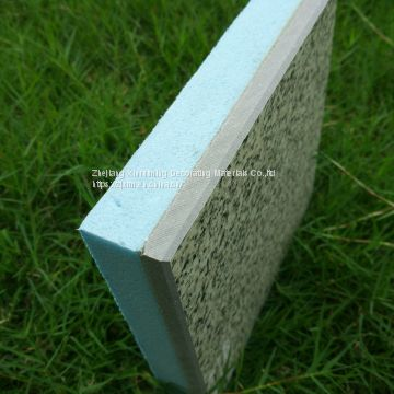 external wall cladding boards