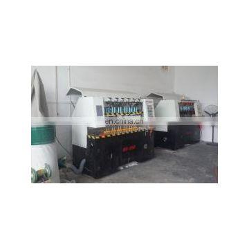Shenzhen Jing Yue Acrylic Products Manufacturing Co , Ltd  - acrylic